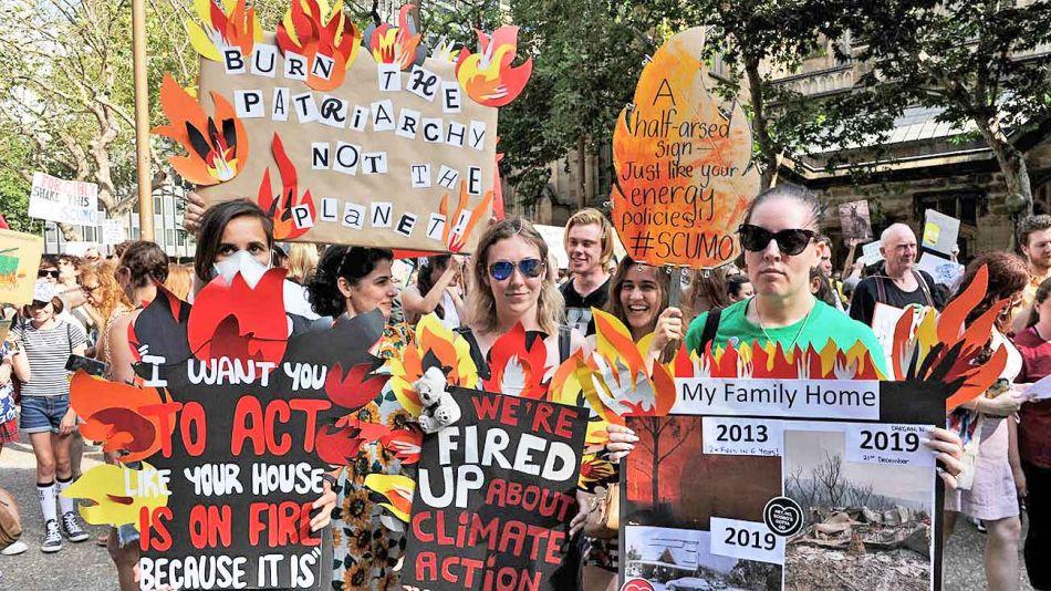 20200111_protesta_australia_fuego_afp_g.jpg