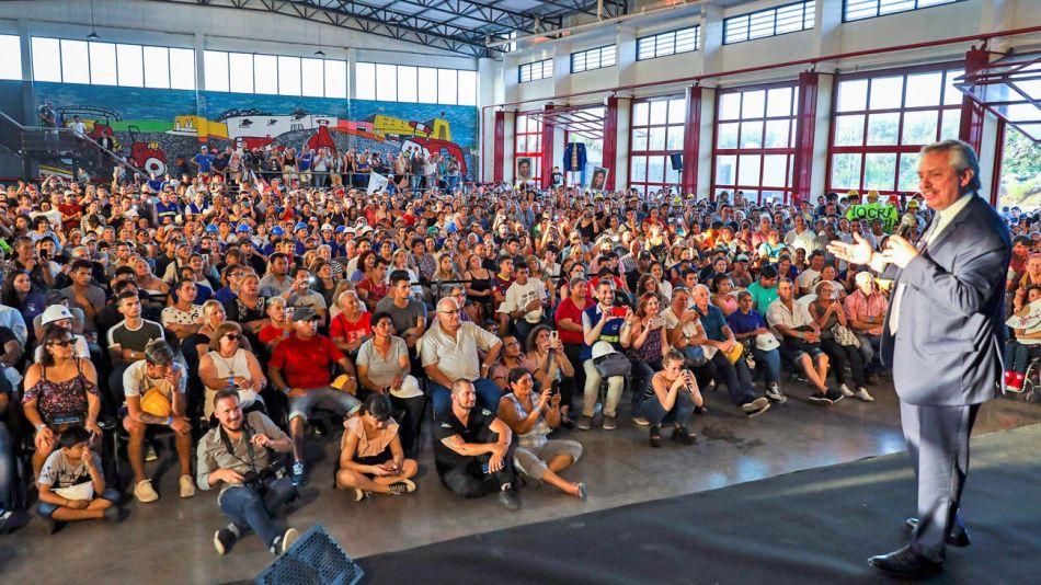 20201101_alberto_fernandez_sanfernando_presidencia_g.jpg