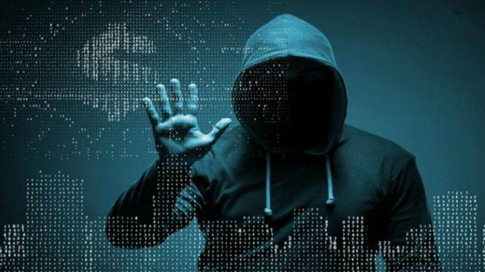 Phishing_20200110