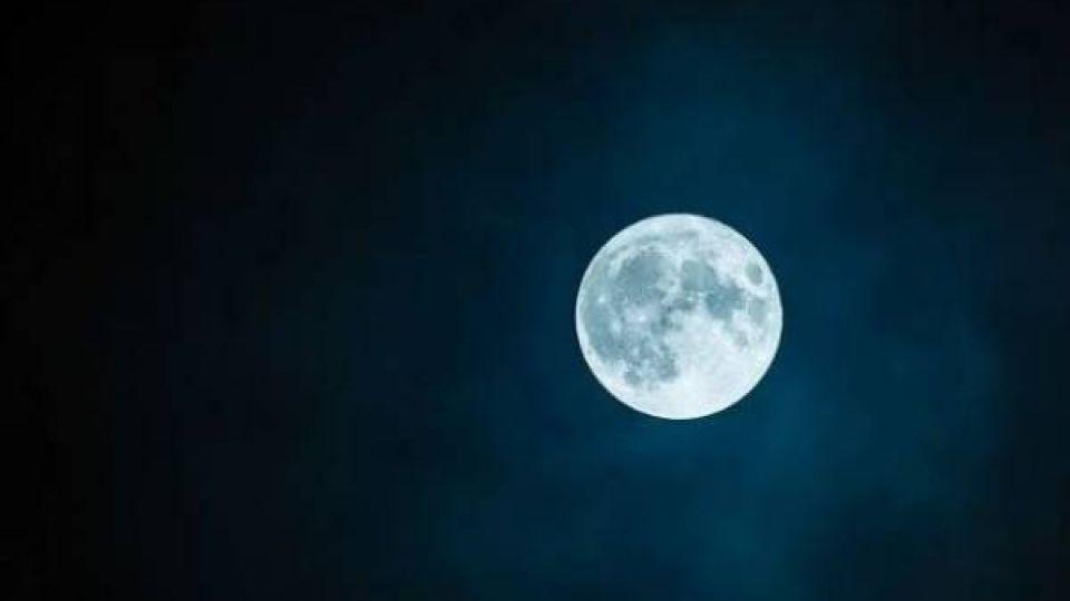 eclipse lunar signos del zodiaco