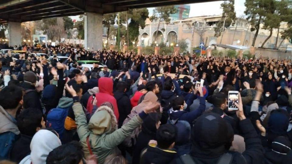 Protestas_En_Irán_20200111