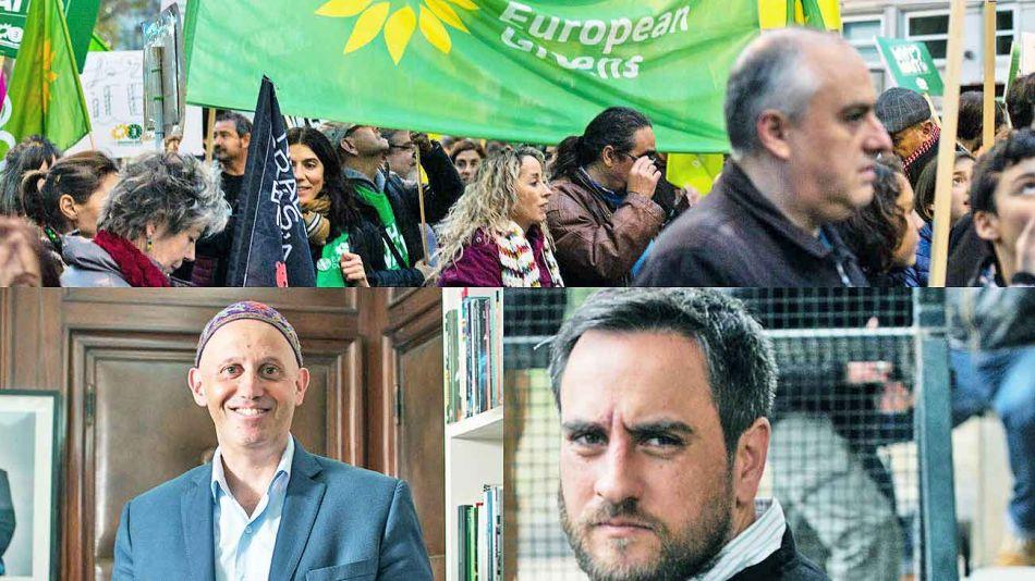 20200111_verdes_politica_europeangreensjuanferrari_g.jpg