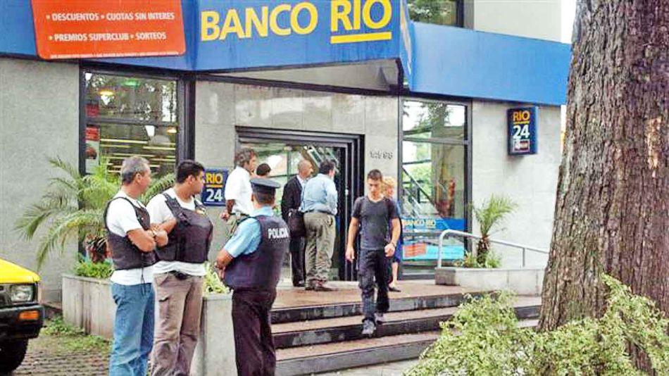 20200112_banco_rio_pelicula_robo_cedoc_g.jpg