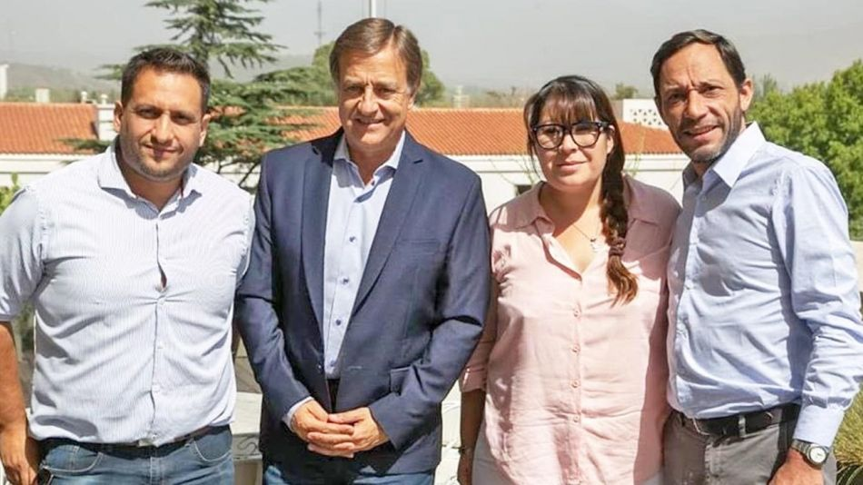20201101_maxi_ferraro_coalicion_civica_twitter_g.jpg