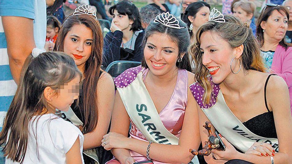 20201201_reinas_belleza_niña_cedoc_g.jpg