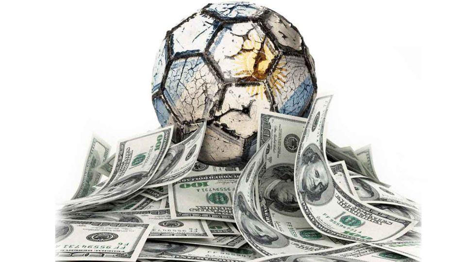 20200111_futbol_dolar_cedoc_g.jpg