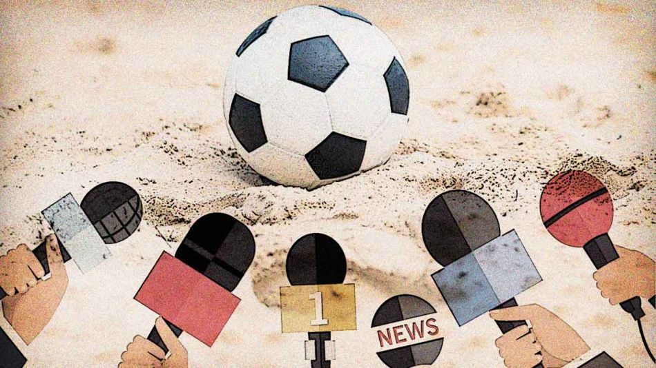 20200112_fake_news_futbol_mercado_pases_cedoc_g.jpg