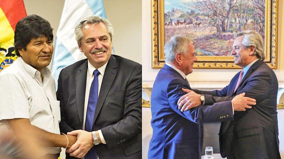 20201201_alberto_fernandez_politica_exterior_internacional_prensafrentedetodos_presidencia_g.jpg