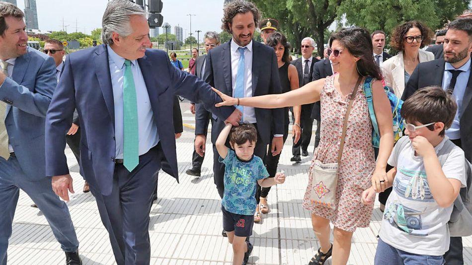 20201201_alberto_fernandez_saludo_presidencia_g.jpg