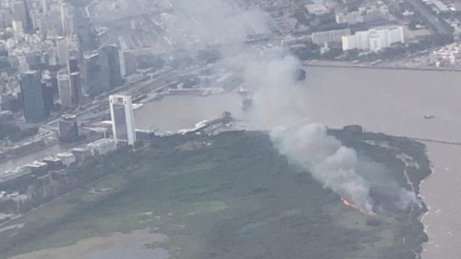 Incendio_Costanera_20200112
