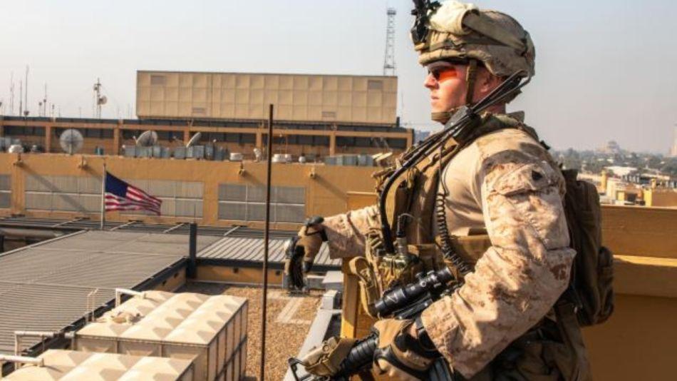 Soldado_estadounidense_20200112