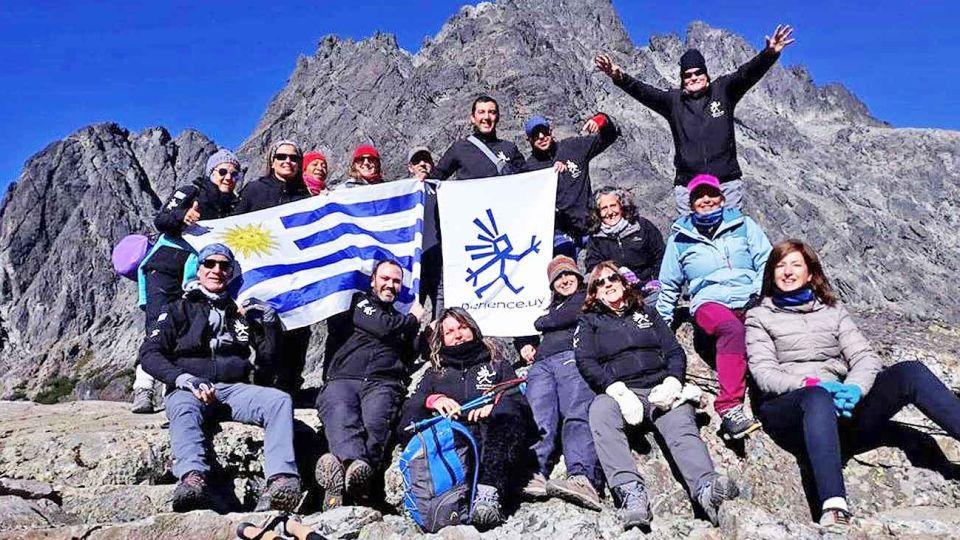 20200112_turismo_patagonia_uruguay_vacaciones_gzaxperienceuruguay_g.jpg