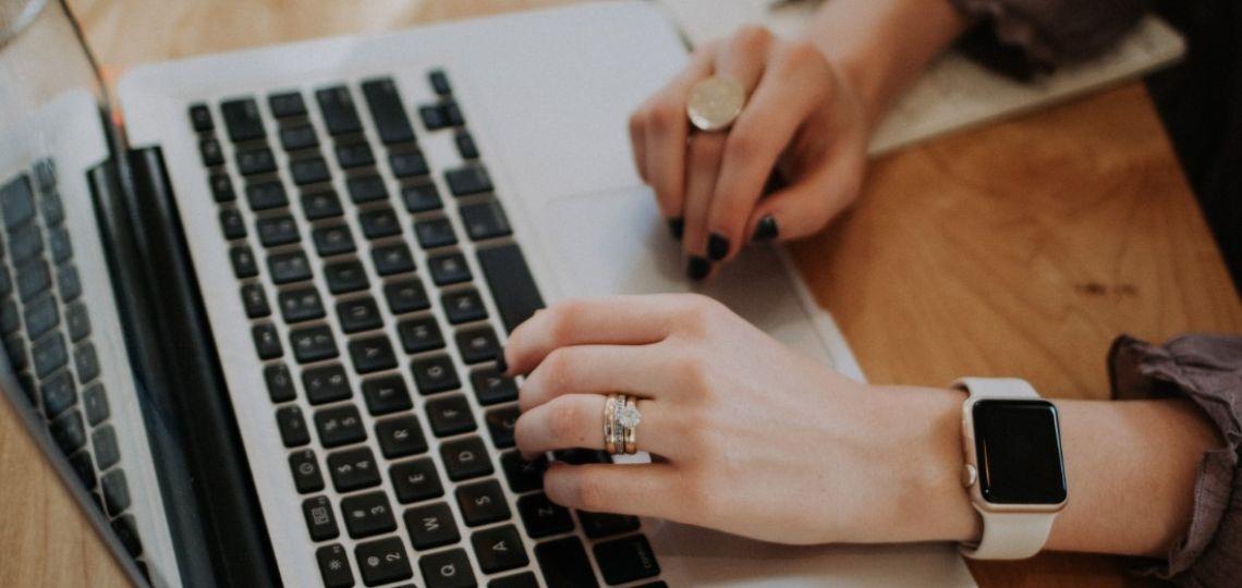 Tips para tu nuevo negocio en 2020