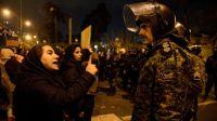 Iran_policía_20200113
