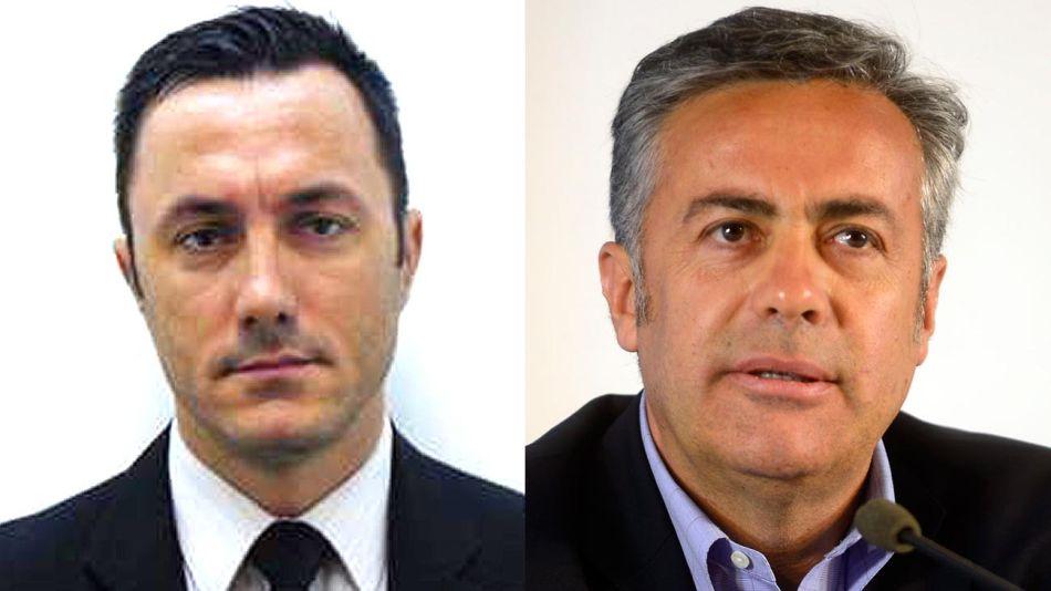 Luís Petri Alfredo Cornejo 20200113