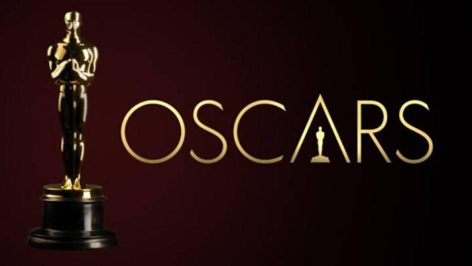 Mirá las nominaciones a los Oscar 2020 en directo