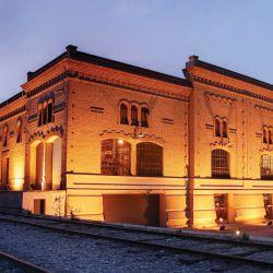 Bodega Trapiche famosa por elaborar el Malbec más vendido del mundo.