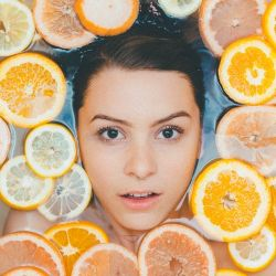 Tips para el cuidado de la piel