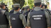 gendarmeria g_20200114