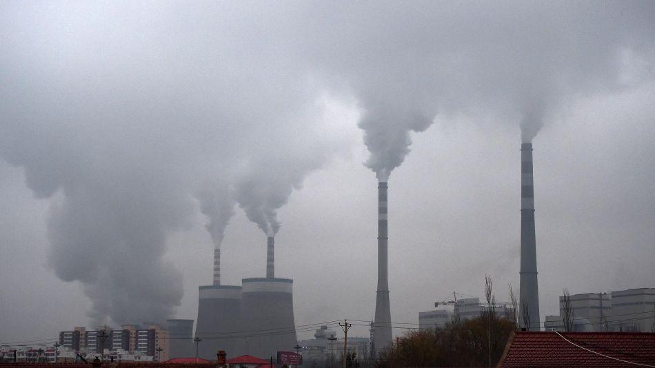 cambio climático 20200114