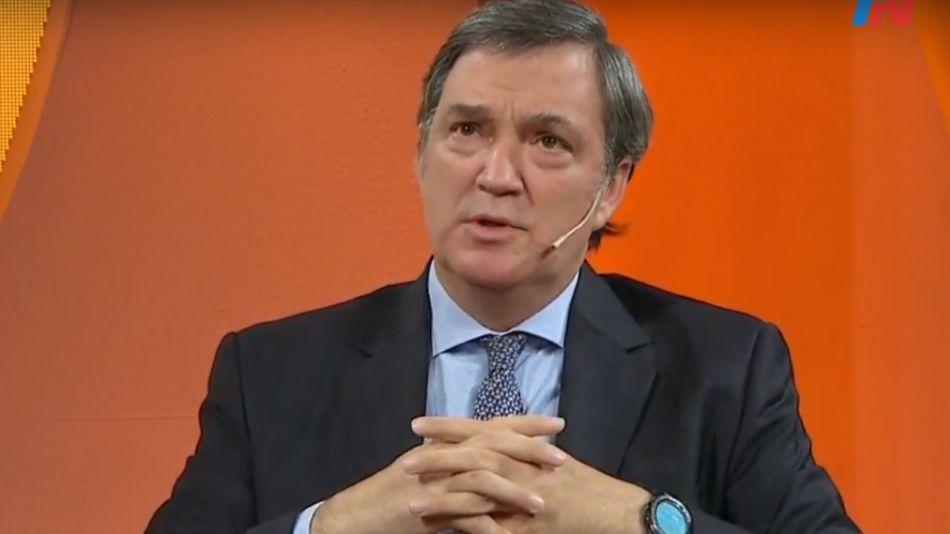 Pablo Lanusse
