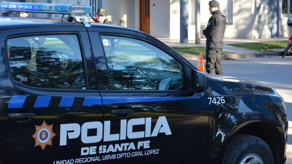 policia santa fe g_20200114