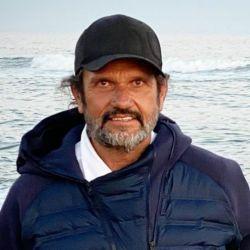 Federico Álvarez Castillo