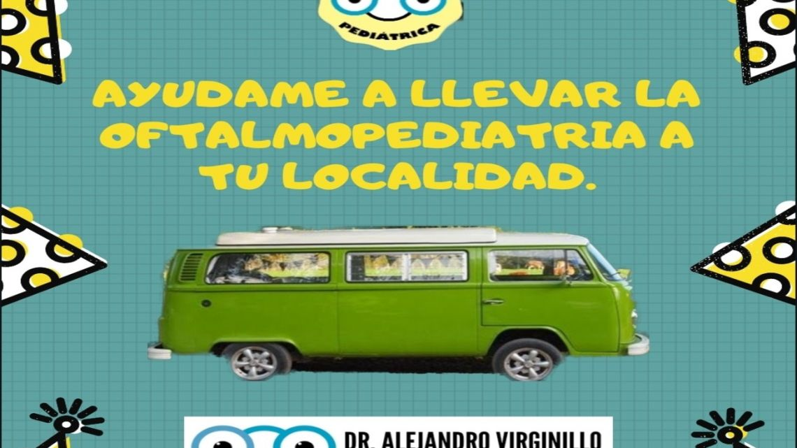 Dr. Alejandro Virginillo