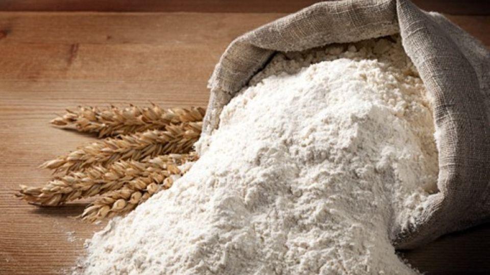 En 2019 subió casi 5% la exportación de harina de trigo y aportó US$300 millones.