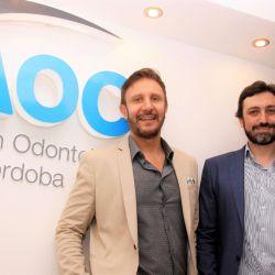 Asociación Odontológica Córdoba | Foto:Asociación Odontológica Córdoba