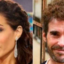 Nico Cabré le respondió a Laura Fidalgo tras acusarlo de infiel