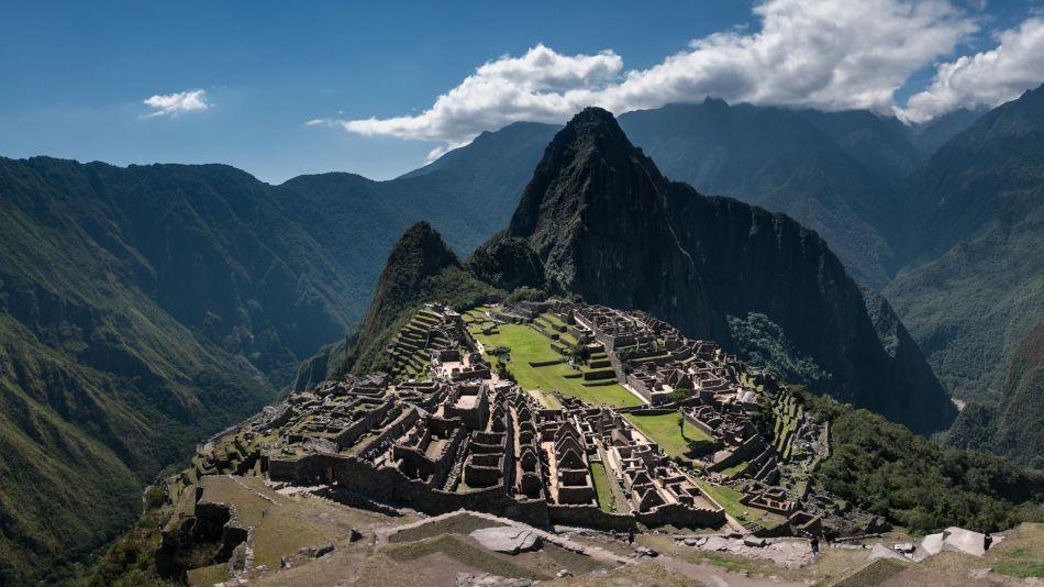 Machu_Pichu_20200116
