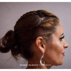 Valeria Orabona