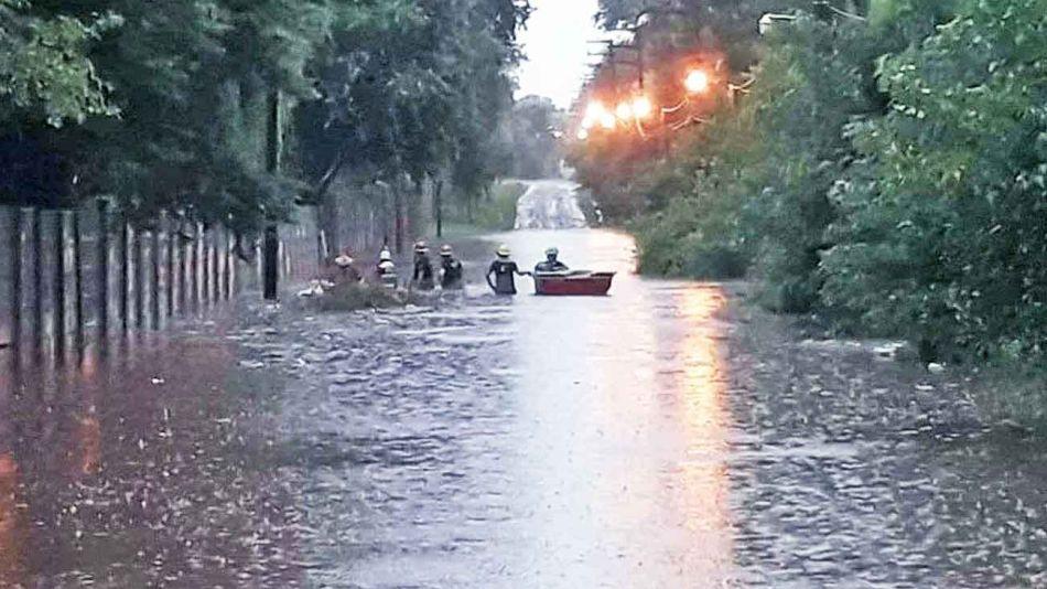 20200118_remisero_lluvia_tormenta_capturavideo_g.jpg