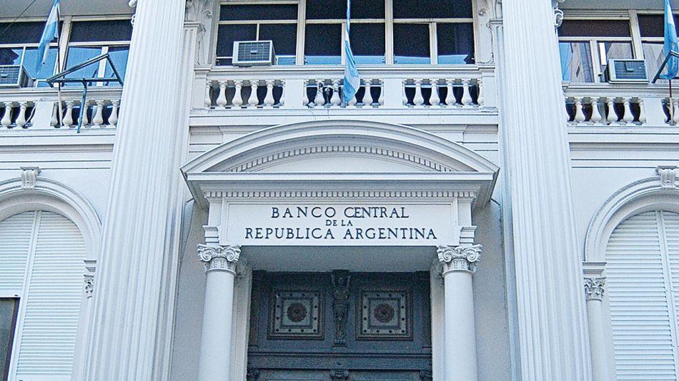 20201801_banco_central_bcra_cedoc_g.jpg