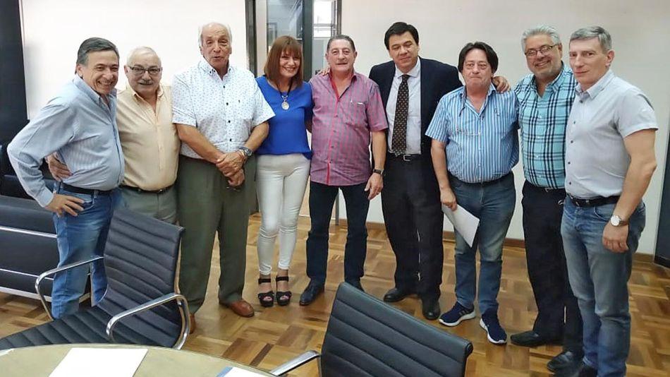 20201801_moroni_viviani_taxistas_cedoc_g.jpg
