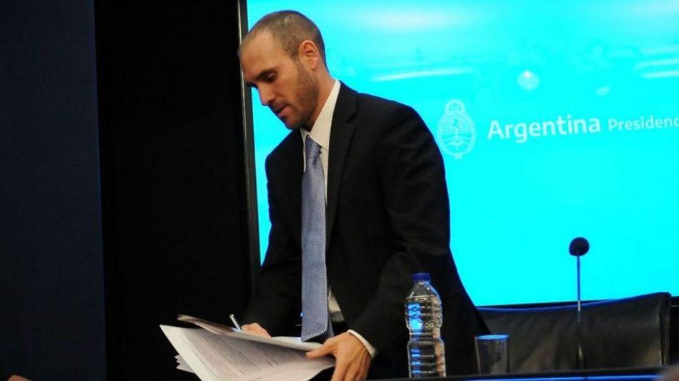 Martín_Guzman20200117