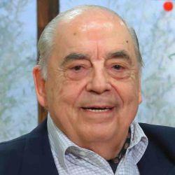 """Falleció Juan Carlos Saravia, el creador del grupo """"Los Chalchaleros"""""""