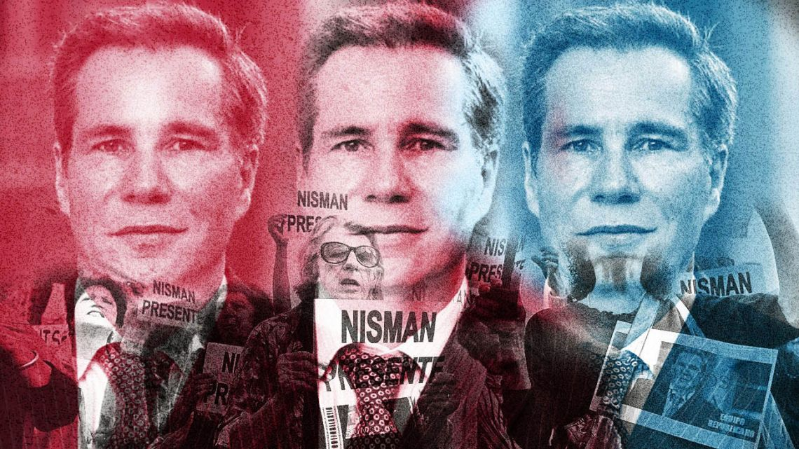 Exactly how Nisman died remains an open question. Opinions on the matter reflect the political preferences of those who offer them.