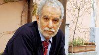 pepe eliaschev memorandum con iran 20200118