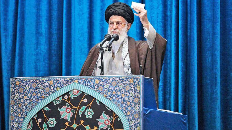 20200118_khamenei_iran_ap_g.jpg