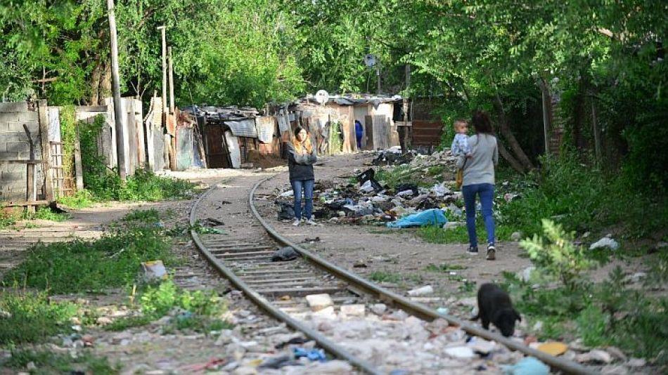 19-1-2020-pobreza
