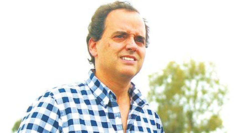 19_01_20_Cedoc_Perfil_Elecciones Rio Cuarto