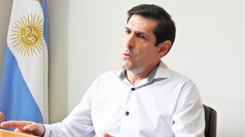 villa gesell rugbiers fiscal Walter Mércuri g_20200119