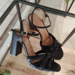 Verona Shoes and Bags | Foto:Verona Shoes and Bags