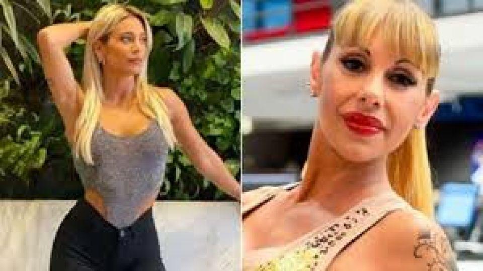 """Entre lágrimas, Sol Pérez habló de su enfrentamiento con Mónica Farro: """"No la estoy pasando bien, bajé mucho de peso"""""""