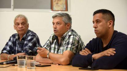 El secretario de Seguridad de Villa Gesell está al borde de un juicio oral
