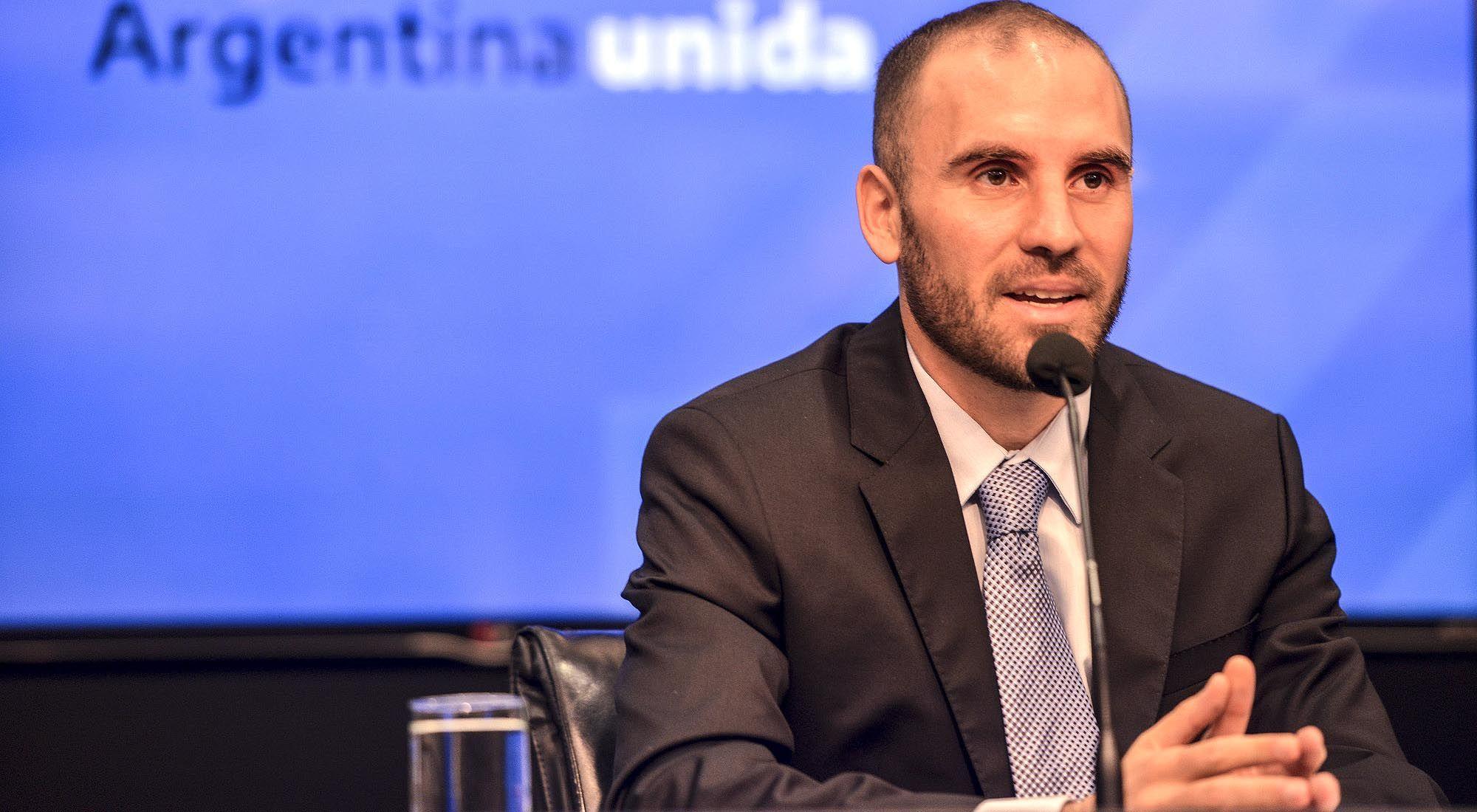 Coronavirus: Argentina recibirá un préstamo de US$ 30 millones del Banco Mundial
