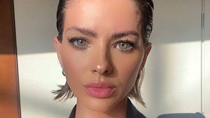 VIDEO | Los secretos de belleza de la China Suárez para cuidar su piel