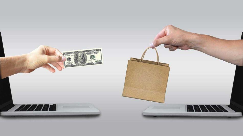 ecommerce-compras-online-consumo